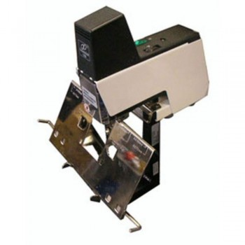 BOX Electric Stapler BX-106 (Item no: G02-11)