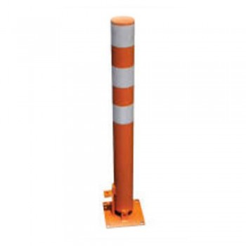 Collapsible Parking Pole PP002