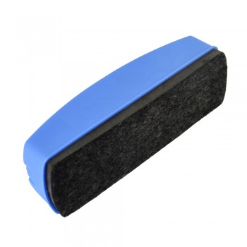 Magnetic White Board Duster (802)