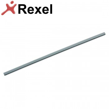 Rexel Replacement Cutting Mats A3 For SmartCut A445 Trimmer - 2101988