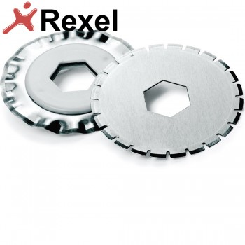 Rexel A300/A400 Replace Blade #2101983
