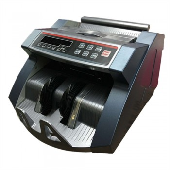 TIMI NC-2 Electronic Bank Note Counter