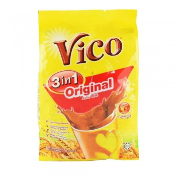 VICO 3in1 Original 18 x 32g ( ITEM NO : E03-22 )