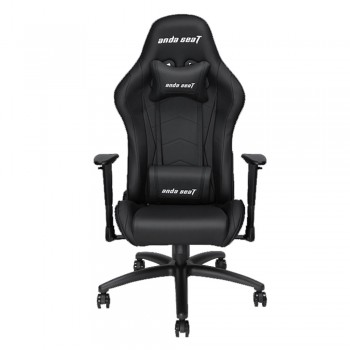 ANDA SEAT Gaming Chair X Series - Black