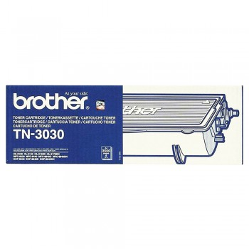Brother TN-3030 (Low Capacity)
