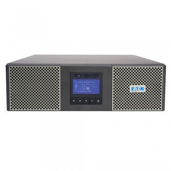 Eaton 9PX 8KVA 3:1 R/T, 6U With Rack Mount