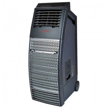 Honeywell CL301PC Semi Outdoor Air Cooler